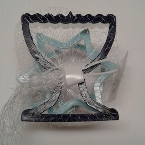 Other - Hanukkah Cookie Cutters New set of 3